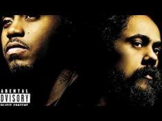 "▶ Nas & Damian Marley - ""Friends"" - YouTube"