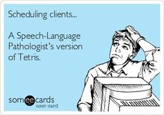 #speechtherapy #slpeeps