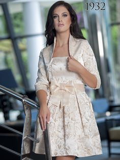 Primavera/Verano 2015 White Dress, Dresses, Fashion, Spring Summer 2015, Clothing, Vestidos, Moda, Fashion Styles, Dress