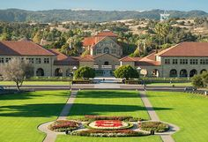 About Stanford Stanford University is a college located in California. Stanford is one of the world's leading teaching and researching universities. The post About Stanford appeared first on Best Of Daily Sharing. Usa University, Stanford University, Stanford Campus, Top Colleges, Top Universities, College Campus, College Fun, College Image, Teaching