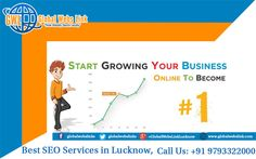Outsourcing SEO Services -based in India offers a full range of Search Engine Optimization (SEO) services to websites and Online Businesses world wide  #topseocompany in #lucknow #SEO #services #Lucknow #best #seo #services in #lucknow