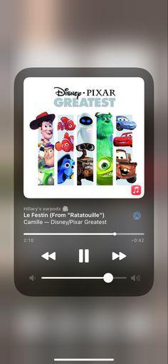 I love 🤍 Lock Image, Disney Pixar