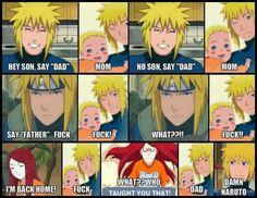 Naruto Uzumaki - Naruto Photo (36166263) - Fanpop