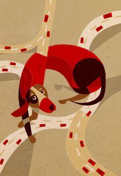 http://www.riccardoguasco.com/index.php?/arte/opere/