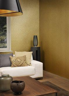 Binnenhuisinrichting | Behang | Woonkamer | Arte behangpapier te verkijgen @ Mira-Zele www.mira-zele.be