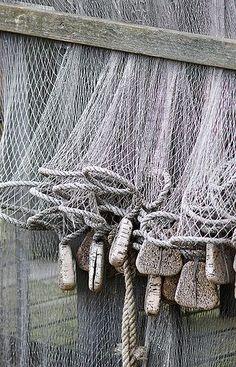 20 Ideas De Red De Pesca Red De Pesca Pesca Disenos De Unas