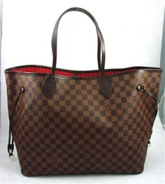 b7c026ef848f Louis Vuitton Shoulder Bags on Sale - Up to 70% off at Tradesy