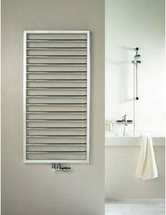 steam radiator towel warmer acova radiators towel warmers radiators designer radiators - Runtal Radiators