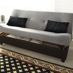 42 best small beds images small beds daybed sofa bed with storage rh pinterest com
