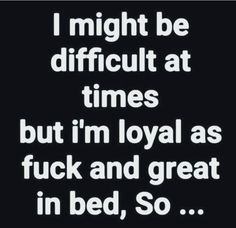 Bed Quotes Funny, Sex Quotes, Real Life Quotes, Funny Picture Quotes, Reality Quotes, Funny Pics, Funny Stuff, Freaky Friday Quotes, Freaky Quotes