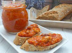 Zakuszka French Toast, Breakfast, Food, Morning Coffee, Eten, Meals, Morning Breakfast, Diet