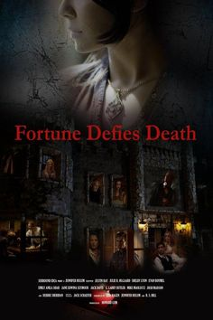 Fortune Defies Death (2017)
