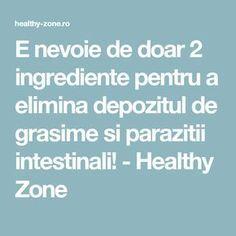 Health And Wellness, Health Fitness, Dr Oz, Good To Know, Healthy, Dr. Oz, Health, Fitness, Health And Fitness