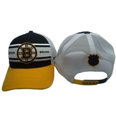 375a733618471 best price new york islanders old time hockey nhl silverscreen flex cap  2ed0a 698c6  where can i buy boston bruins reebok nhl trucker snapback one  size fits ...