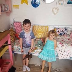 Another two cuties visiting Harley! Beach Huts, Interiors, Summer Dresses, Fashion, Moda, Summer Sundresses, Fashion Styles, Beach Cottages, Decoration Home