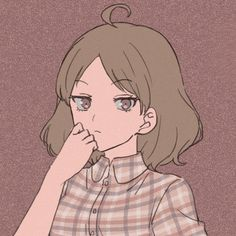 Picrew|つくってあそべる画像メーカー Anime Naruto, Manga Anime, Body Reference Drawing, Friend Anime, Cute Profile Pictures, Anime Expressions, Art Diary, Cute Anime Pics, Chibi Girl
