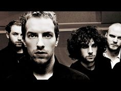 Coldplay - Everglow (Traduction Française) - YouTube