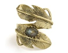 Rings – Natalie B. Jewelry