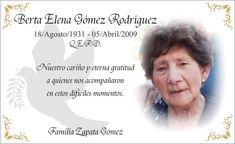 Tarjetas de Agradecimiento de Condolencia, Defuncion, Pesame, Modelos y Diseños Personalizados, Of. 225263457, Cel. 85772933, tarjetasdecondolencia@gmail.com, Santiago, Chile.