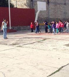 Inician medición independiente de aprendizajes en Puebla y Tlaxcala – Impulso Informativo