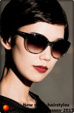 http://www.shorthairstyles-2014.net/new-short-hairstyles-wearing-glasses-2015/