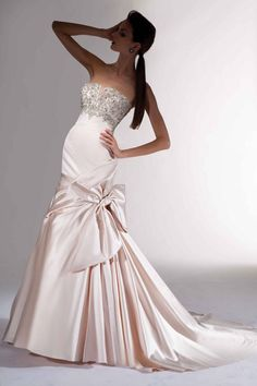 Google Image Result for http://wedding-pictures-02.onewed.com/36786/covetable-wedding-gowns-2013-bridal-victor-harper-couture-105-blush-pink__full.jpeg