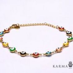 Karma And Luck Women! Get your own at:http://www.karmaandluck.com/productdetails.php?productid=1282