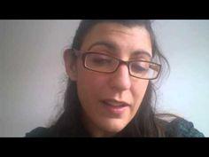 Día 33 del reto de 90 días con Iosune Muñoz
