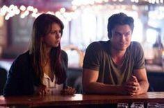 "The Vampire Diaries Season 5 Episode 5x03 ""Original Sin"""