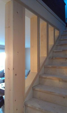 Home Remodeling Stairs Basement remodeling subfloor renovations, finishing flooring contractors. Cost to finish basement company systems. Basement Remodel Diy, Basement House, Basement Makeover, Basement Plans, Basement Stairs, Basement Bedrooms, Basement Flooring, Basement Renovations, Home Remodeling
