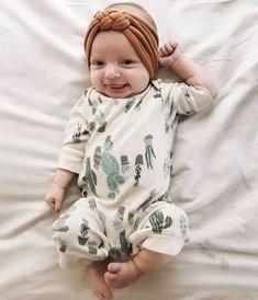 62ce75529d185 Camel : sailors knot headband, cognac baby headband, brown baby headband,  brown baby headwrap