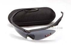 http://www.mysunwell.com/oakley-m-frame-sunglass-1071-matte-black-frame-black-lens-in-cheap.html Only$25.00 OAKLEY M FRAME SUNGLASS 1071 MATTE BLACK FRAME BLACK LENS IN CHEAP Free Shipping!
