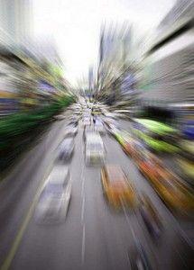 Your Web Traffic vs. Google Penguin 2.0  #webcontent #traffic #digitalmarketing