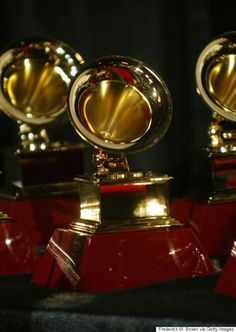 Grammy Awards 2016 Winners: Taylor Swift, Ed Sheeran, Justin... #EdSheeran: Grammy Awards 2016 Winners: Taylor Swift, Ed… #EdSheeran