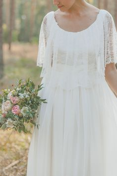 ... spitze vintage boho hochzeitskleid brautkleid aus spitze vintage boho
