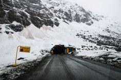 New Zealand Roads: Photo Series by Albert Oriol: http://www.playmagazine.info/new-zealand-roads-photo-series-by-albert-oriol/