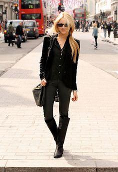 blog femme cuissarde cuir sexy 008 sur http://ift.tt/1QZi6zn