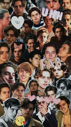 cole and dylan sprouse Cole Sprouse obsessed Sprouse Bros, Cole Sprouse Hot, Cole Sprouse Funny, Cole Sprouse Jughead, Dylan Sprouse, Cole Sprouse Riverdale Wallpaper, Riverdale Wallpaper Iphone, Riverdale Cole Sprouse, Iphone Wallpaper