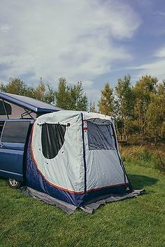 vw rear tent - Google Search | Silver Accessories | Pinterest | Driveways Tents and Vw t5 caravelle & vw rear tent - Google Search | Silver Accessories | Pinterest ...