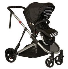 Safety 1st Envy Stroller Baby Strollers 21a2e837d8c