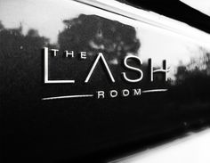 One of my favorite designs ever! For the lovely client from The Lash Room,  Australia https://www.facebook.com/thelashroomperth?fref=ts