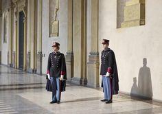 Paolo Verzone : Italie, Académie Militaire de Modène Europe, Army Soldier, Normcore, Portraits, School, Military Personnel, Italy, Photography, Head Shots