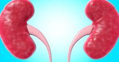 Não Perca!l Desintoxicação do fígado e dos rins - # #desintoxicação #detox #figado #rins #saúde