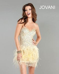 81d688bfb5d Jovani 74135 Jovani silk sexy short dress features a beautiful sweetheart  neckline