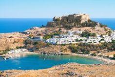 El Mediterráneo de isla en isla Turismo Europeo - #turismoeuropeo