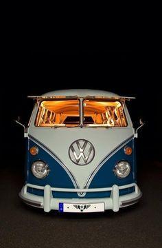 VW Bus https://www.worldtrip-blog.com