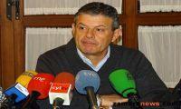 Manuel Fuentes tacha de ruines y cobardes a sus ex-compañeros del PSOE