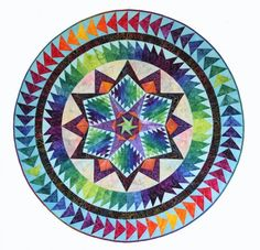 Quilts by Gail / Gail Garber Designs