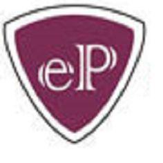 Http Www Epatrol Biz Security System Surveillance