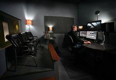 Kolb Productions HD Suite